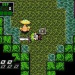 Скриншот ClaDun X2 – Изображение 51