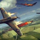 Скриншот Dogfight 1942 – Изображение 6