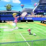 Скриншот Mario Tennis: Ultra Smash – Изображение 8