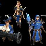 Скриншот BattleSouls – Изображение 1