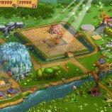 Скриншот Империя Дракона – Изображение 3