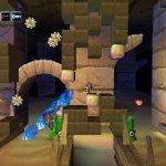 Скриншот Cave Story 3D – Изображение 62