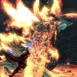 Скриншот Devil May Cry 4 – Изображение 5