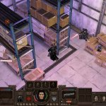 Скриншот Cold Zero: The Last Stand – Изображение 39