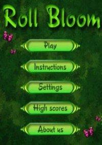 RollBloom – фото обложки игры