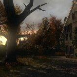 Скриншот Obscuritas – Изображение 2