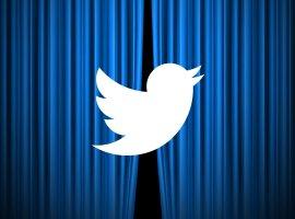 Twitter опубликовал список самых популярных твитов 2019 года
