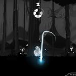 Скриншот Darklings – Изображение 8