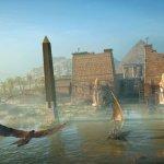 Скриншот Assassin's Creed: Origins – Изображение 41
