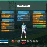 Скриншот Tennis Elbow Manager 2 – Изображение 6