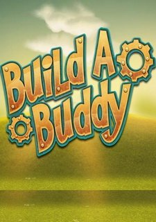 Build A Buddy