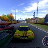 Скриншот Chevrolet Racing – Изображение 8