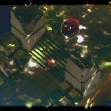 Скриншот TUNIC – Изображение 4