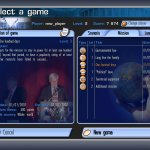 Скриншот Geo-Political Simulator – Изображение 17