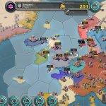 Скриншот Age of Conquest IV – Изображение 27