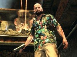 События Max Payne 3 могли происходить вРоссии? Есть доказательства!
