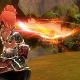 Скриншот Eternal Blade – Изображение 5
