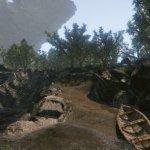 Скриншот The Memory of Eldurim – Изображение 3