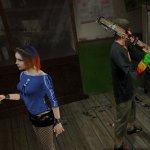 Скриншот ObsCure – Изображение 15