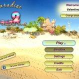 Скриншот Paradise Beach 2: Around the World – Изображение 3
