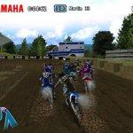 Скриншот Yamaha Supercross – Изображение 2