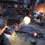 Скриншот Sniper Elite V2 Remastered – Изображение 8