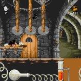 Скриншот Mickey Mania: The Timeless Adventures of Mickey Mouse – Изображение 4