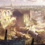 Скриншот Tom Clancy's The Division 2 – Изображение 1