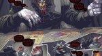 Семь злых Бэтменов, Джокеры-драконы идемоны изТемной Мультивселенной. Что такое Dark Nights: Metal. - Изображение 10