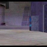 Скриншот Terraformers – Изображение 7