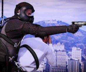 Петиция с просьбой выпуска GTA 5 на PC собрала более 200 тыс подписей