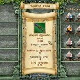 Скриншот Magic Match Adventures – Изображение 5