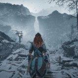 Скриншот Horizon: Zero Dawn – Изображение 1