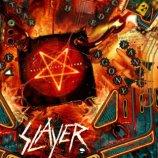 Скриншот SlayerPinball Rocks – Изображение 4