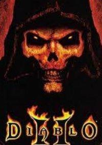 Diablo 2 – фото обложки игры