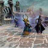 Скриншот Warhammer 40,000: Dawn of War II - Retribution – Изображение 11
