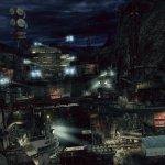Скриншот Resident Evil 5 – Изображение 18