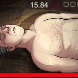 Скриншот Save Our Souls – Изображение 2