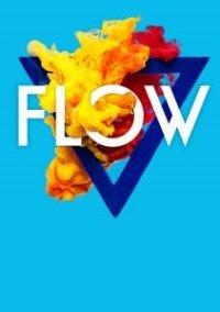 flOw – фото обложки игры