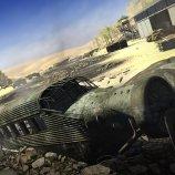 Скриншот Sniper Elite 3 – Изображение 6