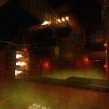Скриншот Magnetic: Cage Closed – Изображение 3