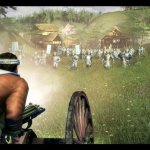 Скриншот Shogun 2: Total War – Изображение 22