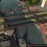 Скриншот Cities in Motion: London – Изображение 10