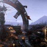 Скриншот Fallout 76: Wastelanders – Изображение 9