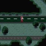 Скриншот Yume Nikki – Изображение 8