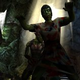 Скриншот GunFinger: The Zombie Apocalypse – Изображение 8