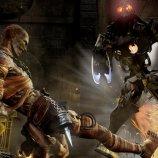 Скриншот Killer Instinct: Season 2 – Изображение 3