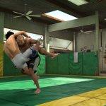 Скриншот EA Sports MMA – Изображение 71