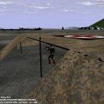 Скриншот Universal Combat: Hostile Intent – Изображение 56
