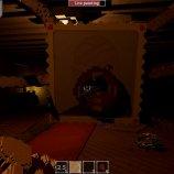 Скриншот rooMaze – Изображение 12
